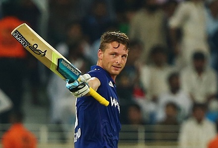 England vs Sri Lanka ODI Series Preview