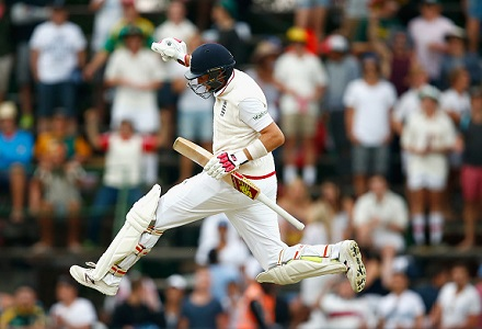 England v Pakistan: Second Test Betting Preview