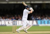 England v Pakistan: Third Test Betting Preview