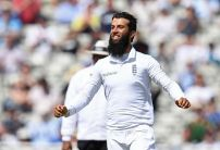 England v Pakistan: Fourth Test Betting Preview