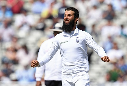 India v England: 1st Test Betting Preview