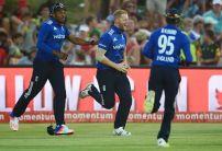 Bangladesh v England: 2nd ODI Betting Preview