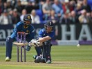 India v England Second ODI Betting Tips & Preview