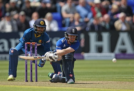 England v Sri Lanka T20 Betting Preview