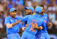Bracken - India v Bangladesh Preview