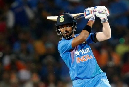 India v England T20 Betting Tips & Peview