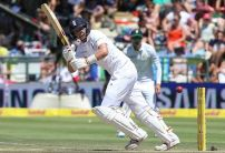 India v England: Test Series Betting Preview