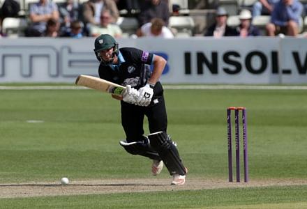 T20 Blast: Worcestershire vs Yorkshire Tips