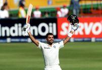 Australia v India – 1st Test - Betting Preview