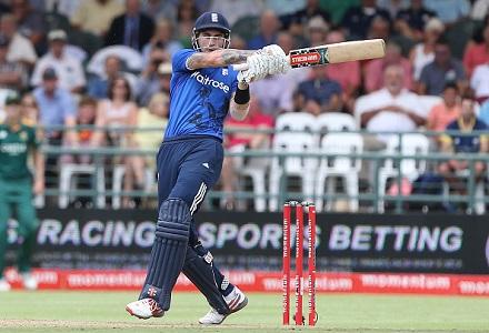 England vs Pakistan 1st ODI Betting Preview