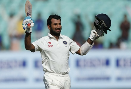 India v England: Fourth Test Betting Preview