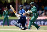 Bracken - England v Sri Lanka Tips