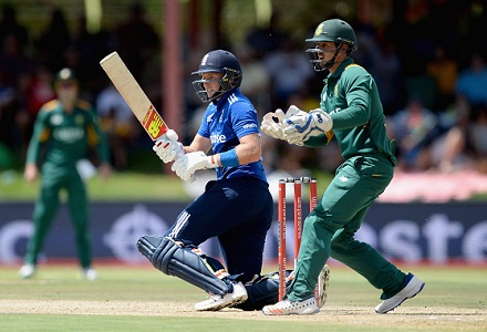 England v Pakistan Fourth ODI Betting Preview
