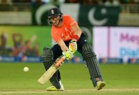 India v England: First T20 Betting Preview