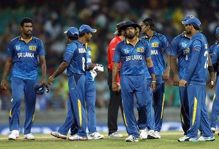 WT20 - West Indies v Sri Lanka Betting Tips