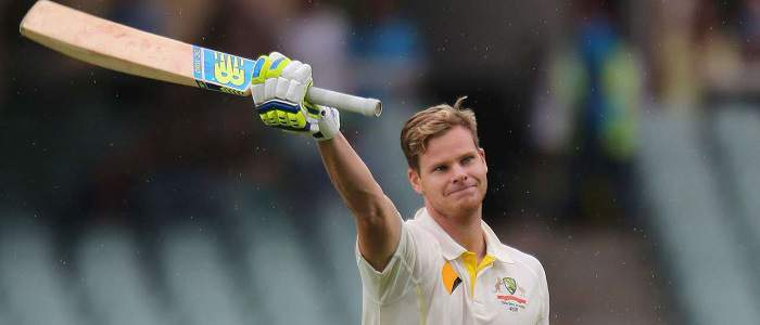 Exotic Odds: Australia vs South Africa, Third Test