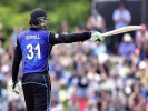 Bracken - New Zealand v Bangladesh Tips