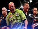 Premier League Darts Round 3 Betting Tips & Preview