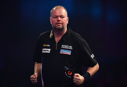 PDC World Champs: Semi-Finals Betting Tips & Preview