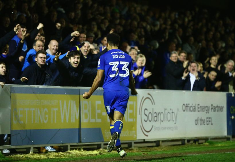 AFC Wimbledon v Plymouth Betting Preview