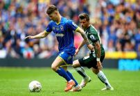 Coventry v Wimbledon Betting Preview