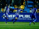 Alaves v Leganes Betting Tips & Preview