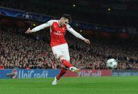 Basel v Arsenal Betting Tips & Preview