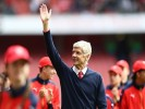Robbie Fowler: Wenger the right man to take over