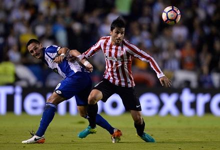 Athletic Bilbao v Osasuna Betting Preview