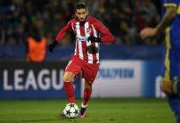 Atletico Madrid v Celta Vigo Betting Tips & Preview