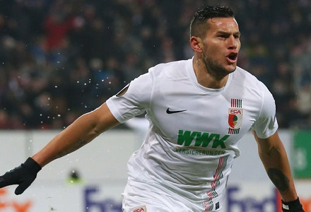 RB Leipzig v Augsburg Betting Preview