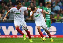 Augsburg v Bayer Leverkusen Betting Tips & Preview