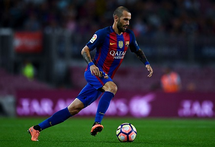 Sevilla v Barcelona Betting Preview