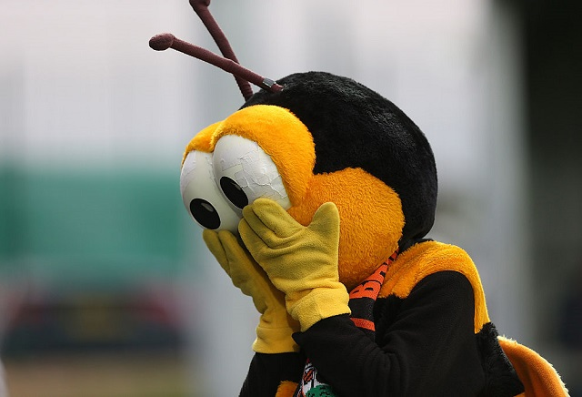 Newport County v Barnet Betting Preview