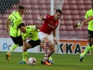 Barnsley v Aston Villa Betting Preview