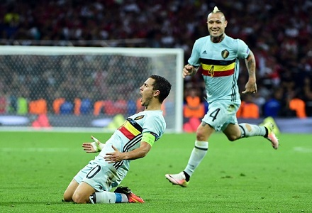 Cyprus v Belgium Betting Preview