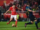 Benfica v Napoli Betting Tips & Preview