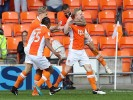 Barnsley v Blackpool Betting Tips & Preview