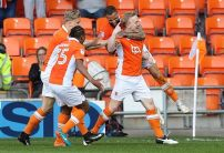 Portsmouth v Blackpool Betting Tips & Preview