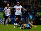 Bolton v Sheffield United Betting Tips & Preview