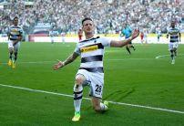 Borussia Monchengladbach v Eintracht Frankfurt Betting Preview