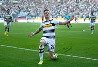 Borussia Monchengladbach v Mainz Betting Tips