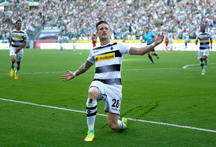 Monchengladbach v Werder Bremen Betting Preview