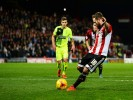 Wolves v Brentford Betting Preview
