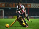 Norwich v Brentford Betting Tips & Preview