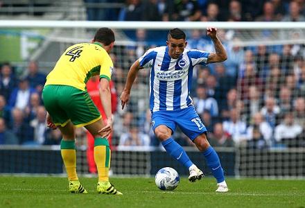 Brighton v Aston Villa Betting Preview
