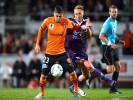 Brisbane Roar v Perth Glory Betting Preview