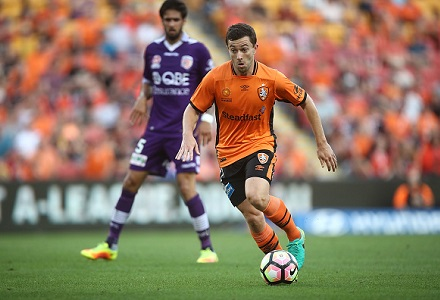 Brisbane Roar v Melbourne City Betting Preview