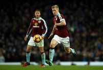 Burnley v Bournemouth Betting Tips & Preview