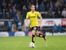 Burton v Wigan Betting Tips & Preview